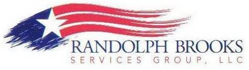 RANDOLPH BROOKS SERVICES GROUP, LLC