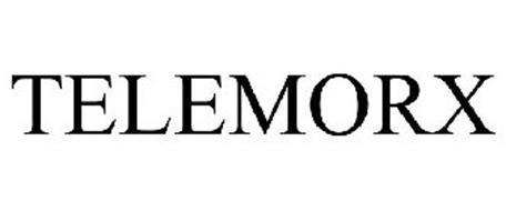 TELEMORX