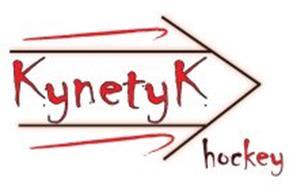 KYNETYK HOCKEY