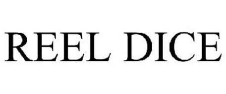 REEL DICE