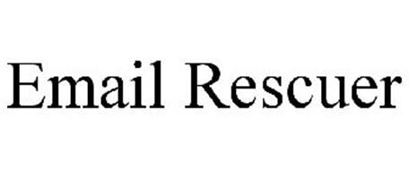 EMAIL RESCUER