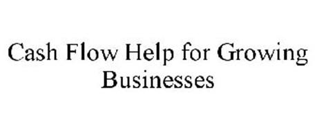 CASH FLOW HELP FOR GROWING BUSINESSES