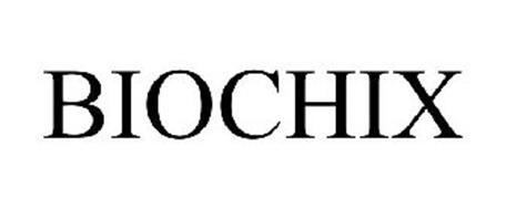 BIOCHIX
