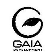 G GAIA