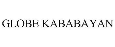 GLOBE KABABAYAN