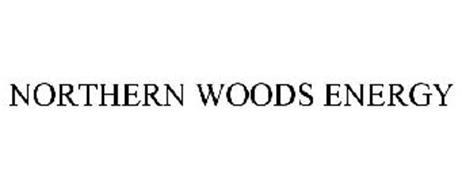 NORTHERN WOODS ENERGY