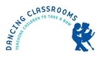 DANCING CLASSROOMS TEACHING CHILDREN TO TAKE A BOW