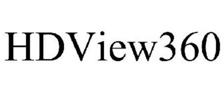 HDVIEW360