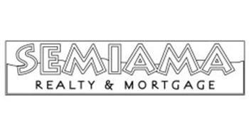 SEMIAMA REALTY & MORTGAGE