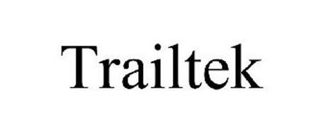 TRAILTEK