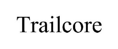 TRAILCORE