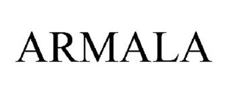 ARMALA