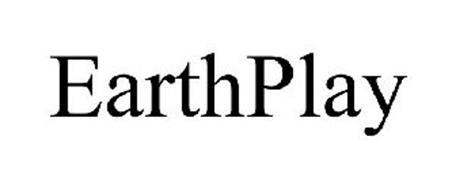 EARTHPLAY