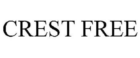 CREST FREE
