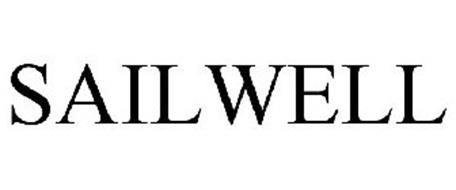 SAILWELL