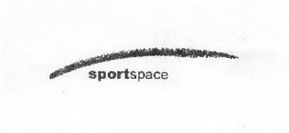 SPORTSPACE
