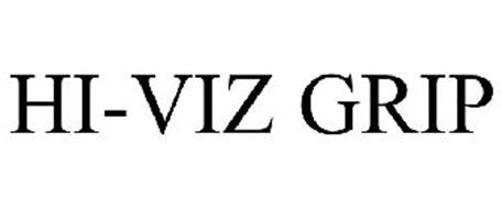 HI-VIZ GRIP
