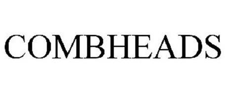 COMBHEADS