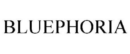 BLUEPHORIA