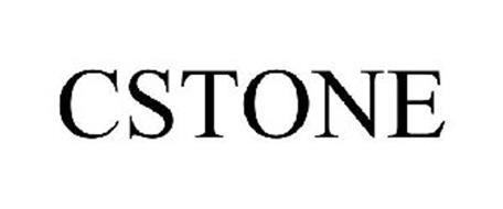 CSTONE