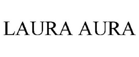LAURA AURA
