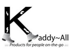 KADDY~ALL PRODUCTS FOR PEOPLE ON-THE-GO