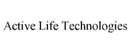 ACTIVE LIFE TECHNOLOGIES