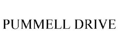 PUMMELL DRIVE