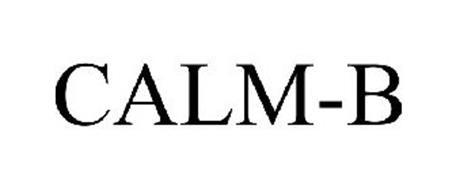 CALM-B