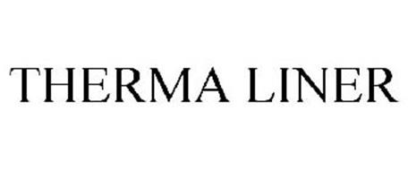 THERMA LINER