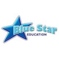 BLUE STAR EDUCATION