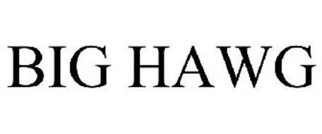 BIG HAWG
