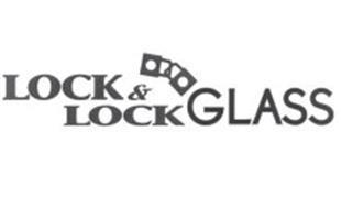LOCK & LOCK GLASS