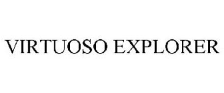 VIRTUOSO EXPLORER