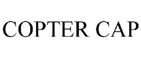 COPTER CAP