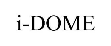 I-DOME