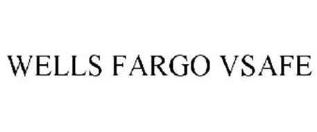 WELLS FARGO VSAFE