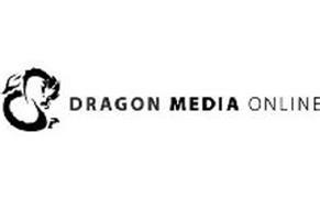 DRAGON MEDIA ONLINE