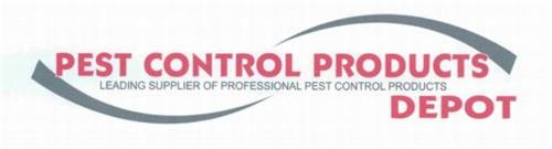 PEST CONTROL PRODUCTS DEPOT LEADING SUPPLIER OF PROFESSIONAL PEST CONTROL PRODUCTS