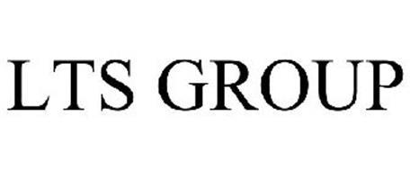 LTS GROUP