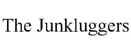 THE JUNKLUGGERS