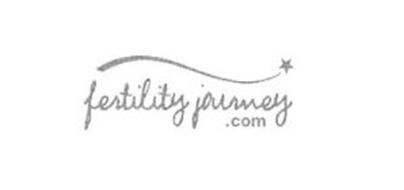 FERTILITY JOURNEY.COM