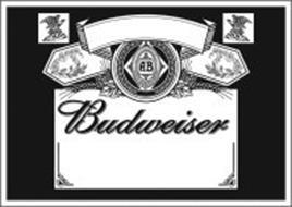 BUDWEISER AB