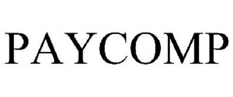 PAYCOMP
