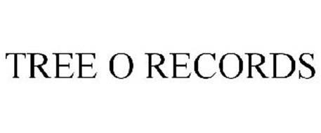 TREE O RECORDS