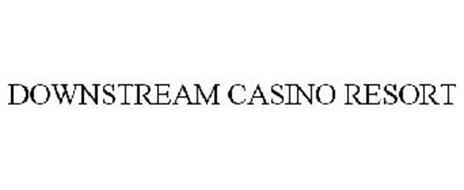 Downstream casino development casino buffets in kansas
