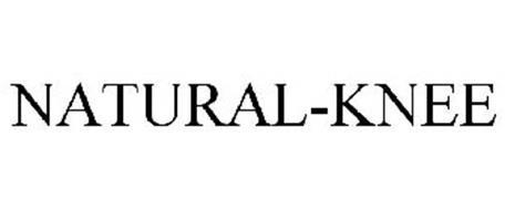 NATURAL-KNEE