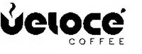 VELOCE COFFEE