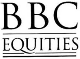 BBC EQUITIES