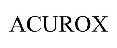 ACUROX